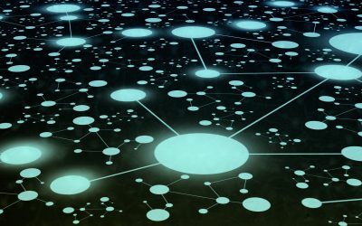 Global Markets – Target Operating Model & Program Delivery