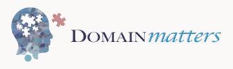 Domain Matters